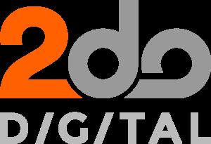 2do digital